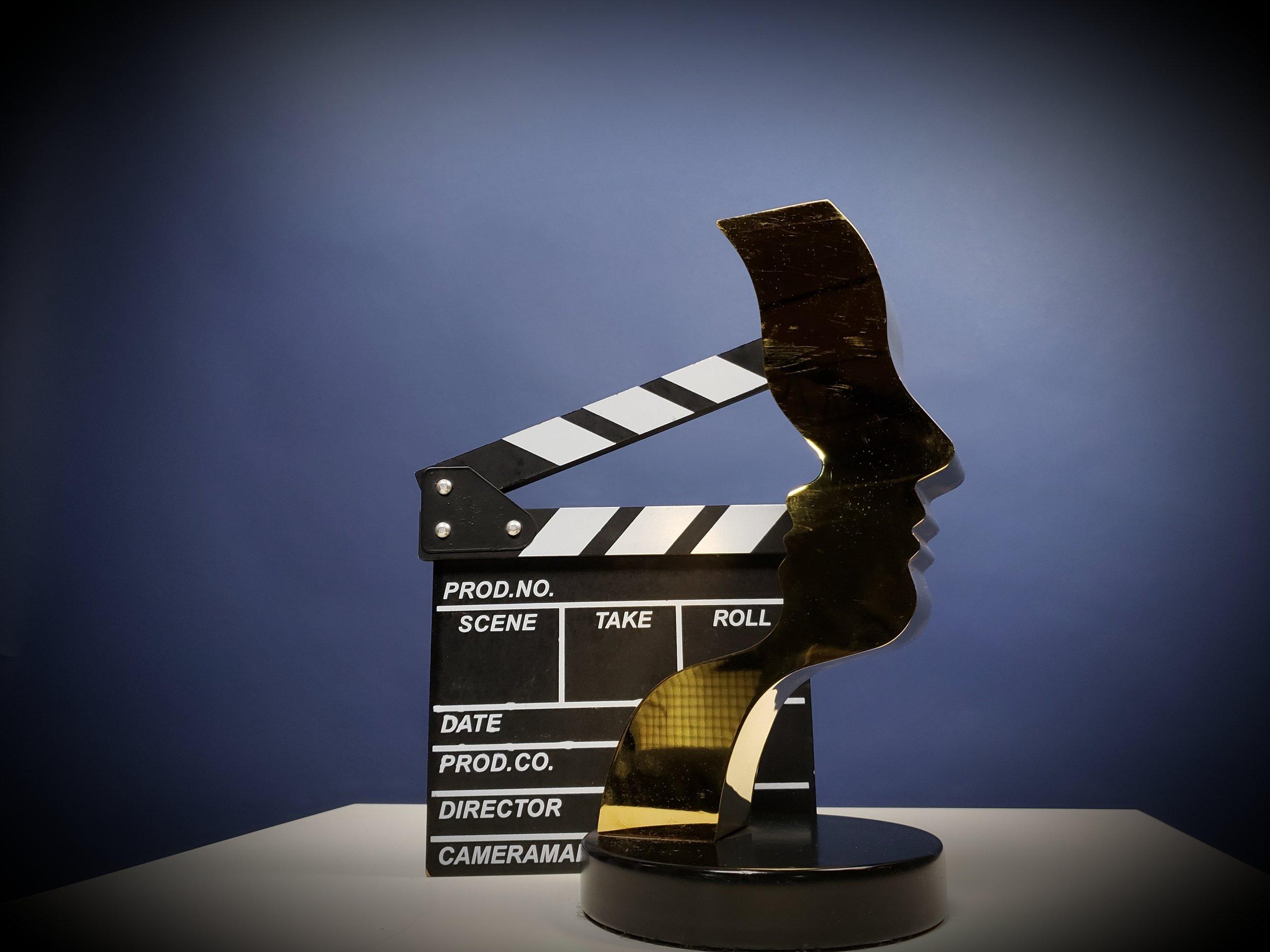 actor-studio-4points-film