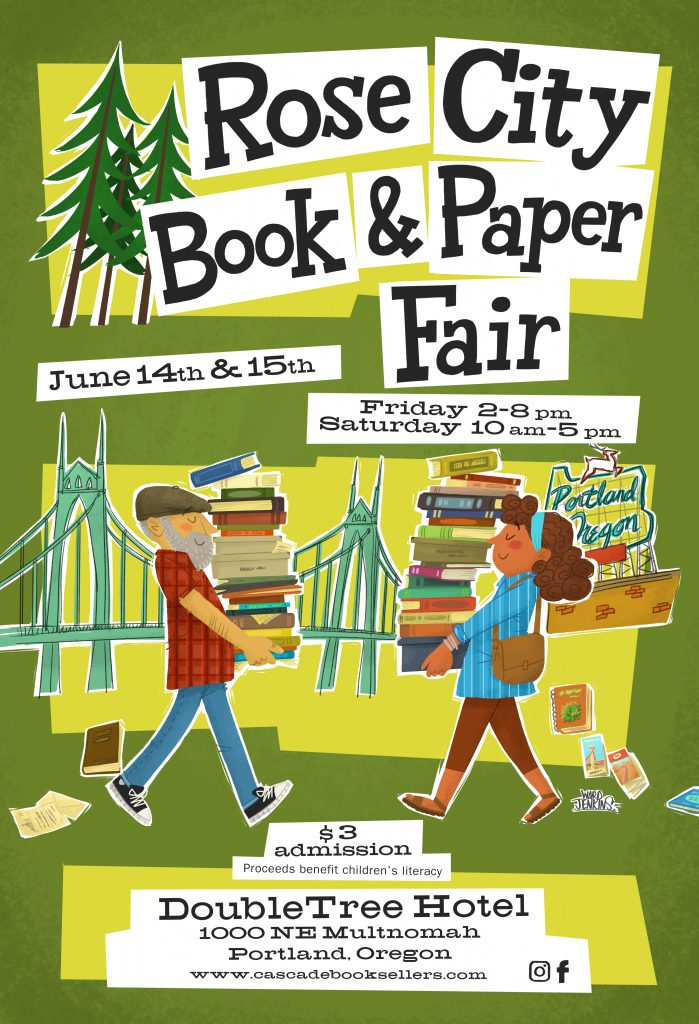 RCBookPaperFair-poster-final-699x1024.jpg