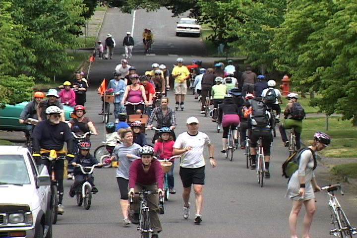 sunday-parkways-poster.jpg