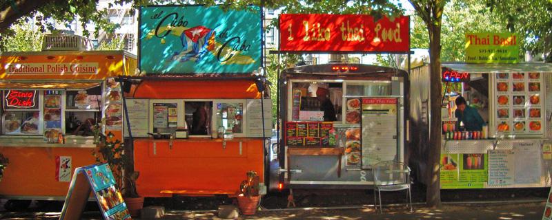 Portland-food-carts.jpg