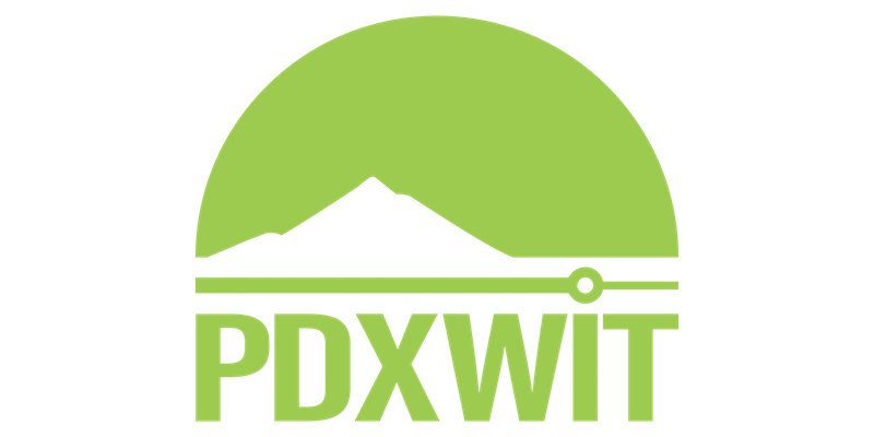 pdxwit.png
