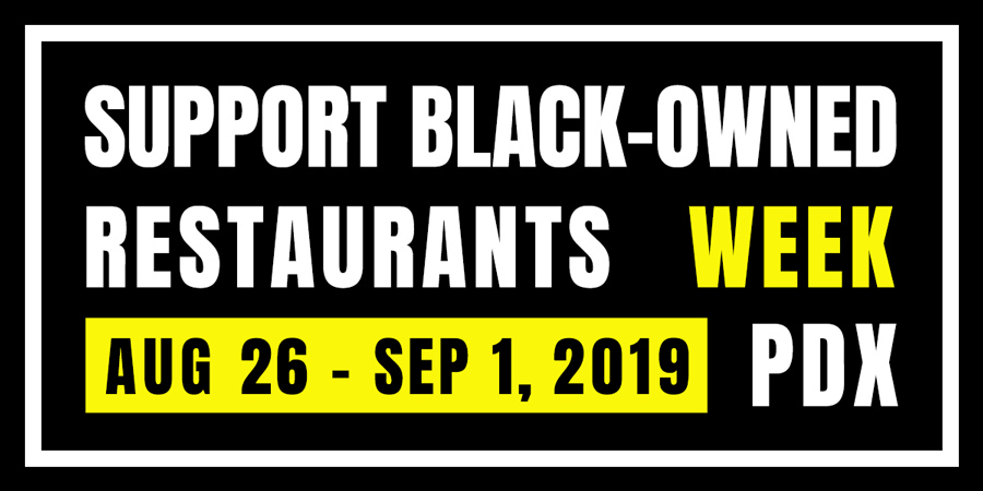 bk_restaurants_week_2019_900.png