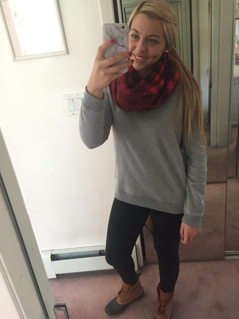 womens winter outfit.jpg
