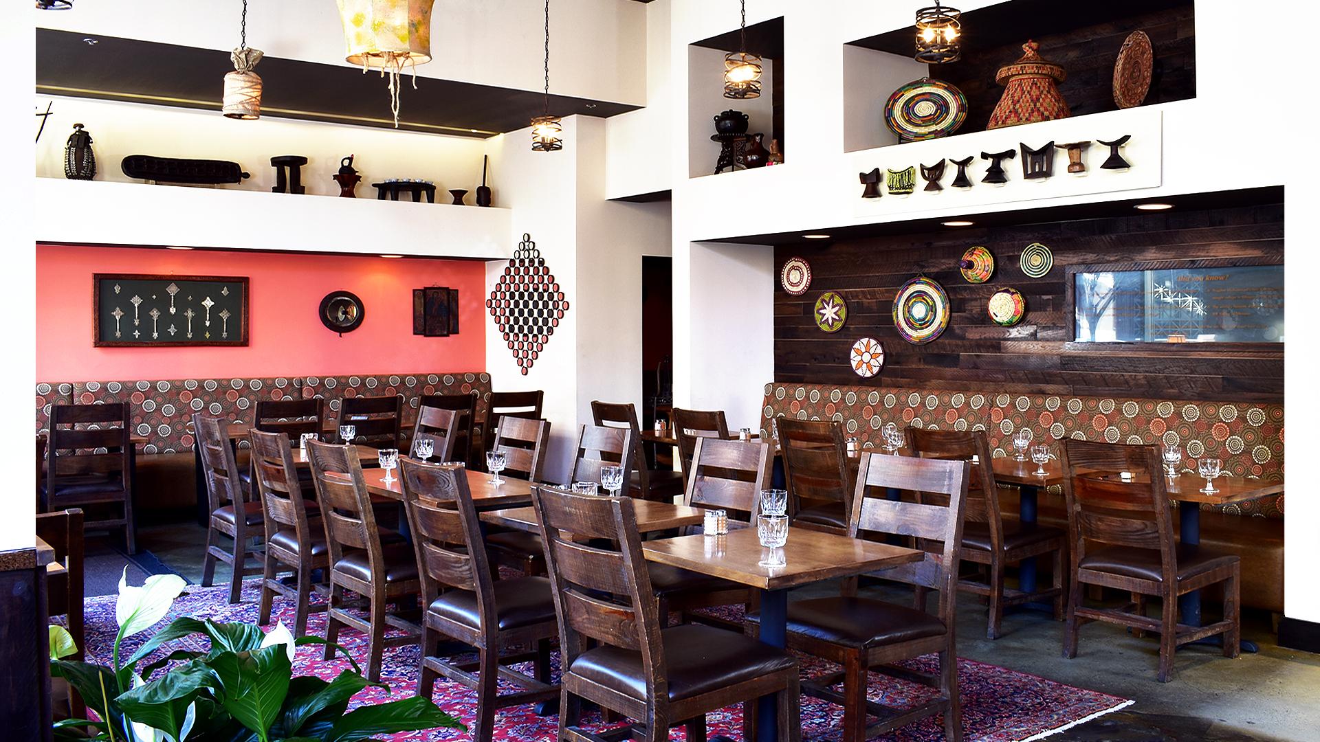 LetenaEthiopianDC main dinningroom.jpg