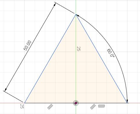 triangle+drawing.jpg
