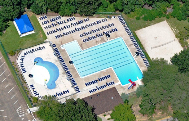 Do you want a better pool management solution? -