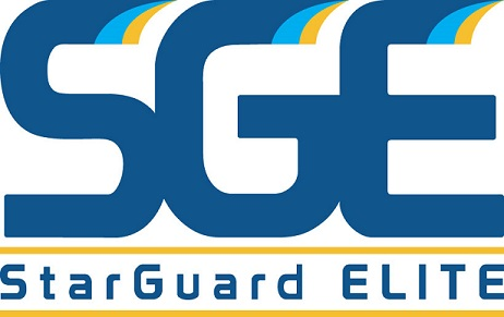 SGE Logo2.jpg