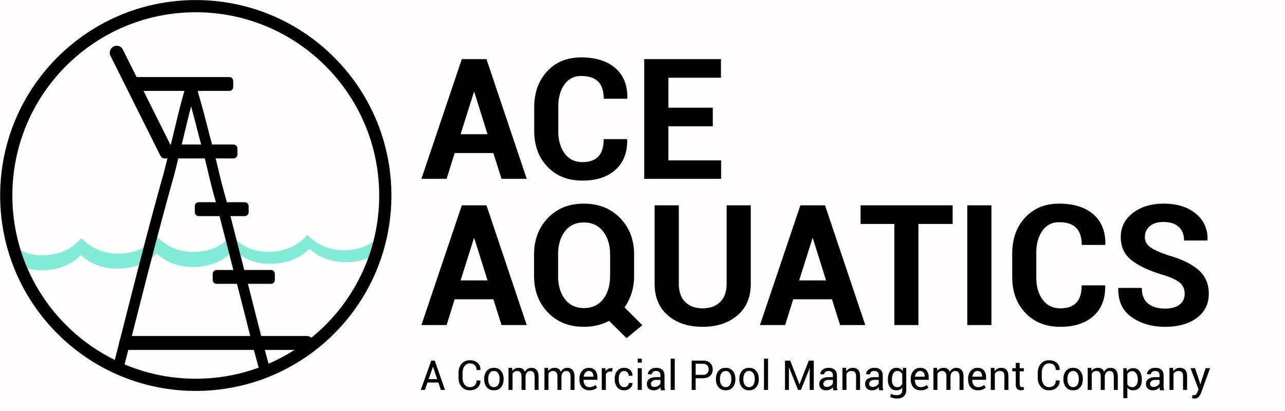 Ace_Logo_With_Black_Tagline_2019.jpg
