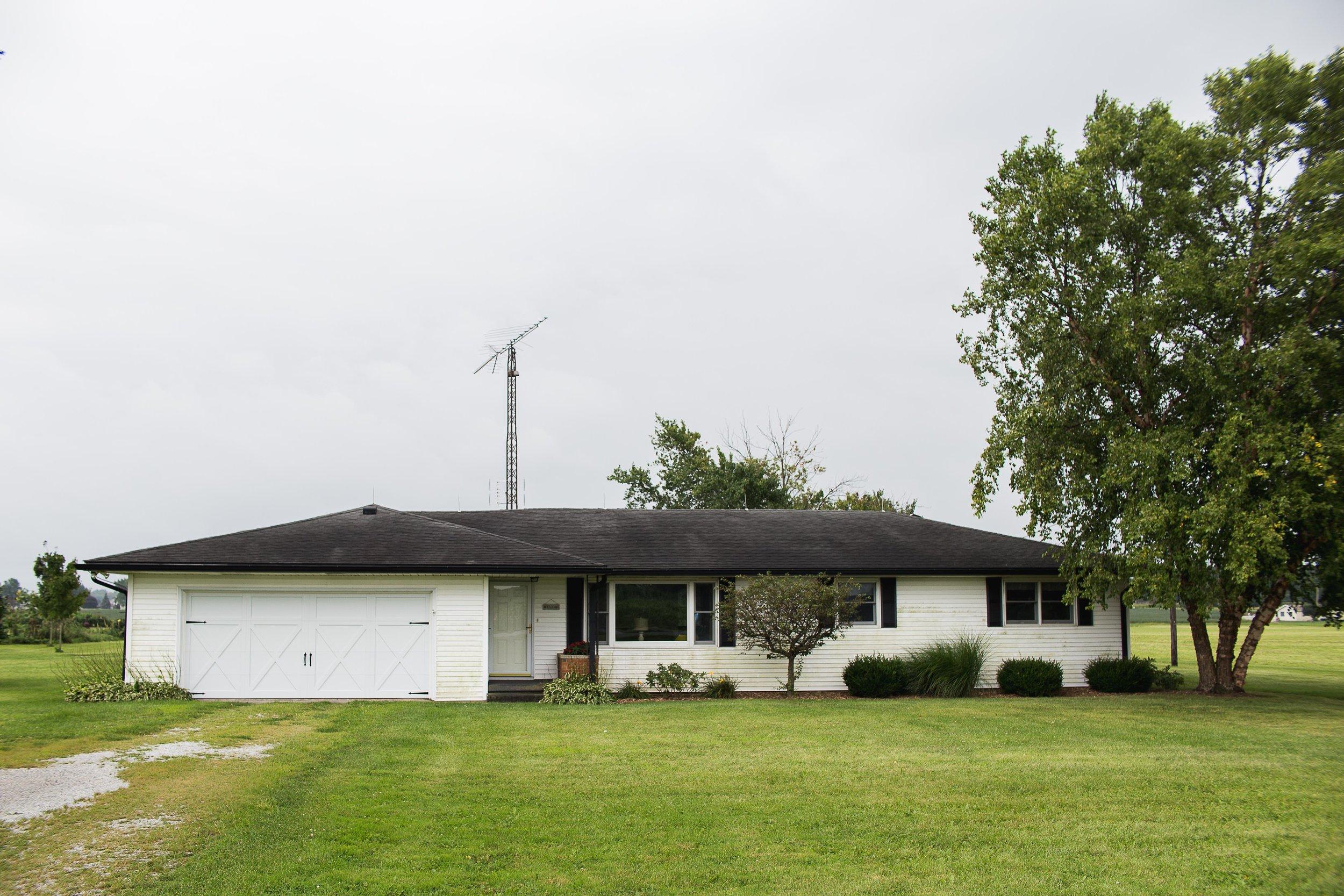 2018.8.13 Cottage-1.jpg