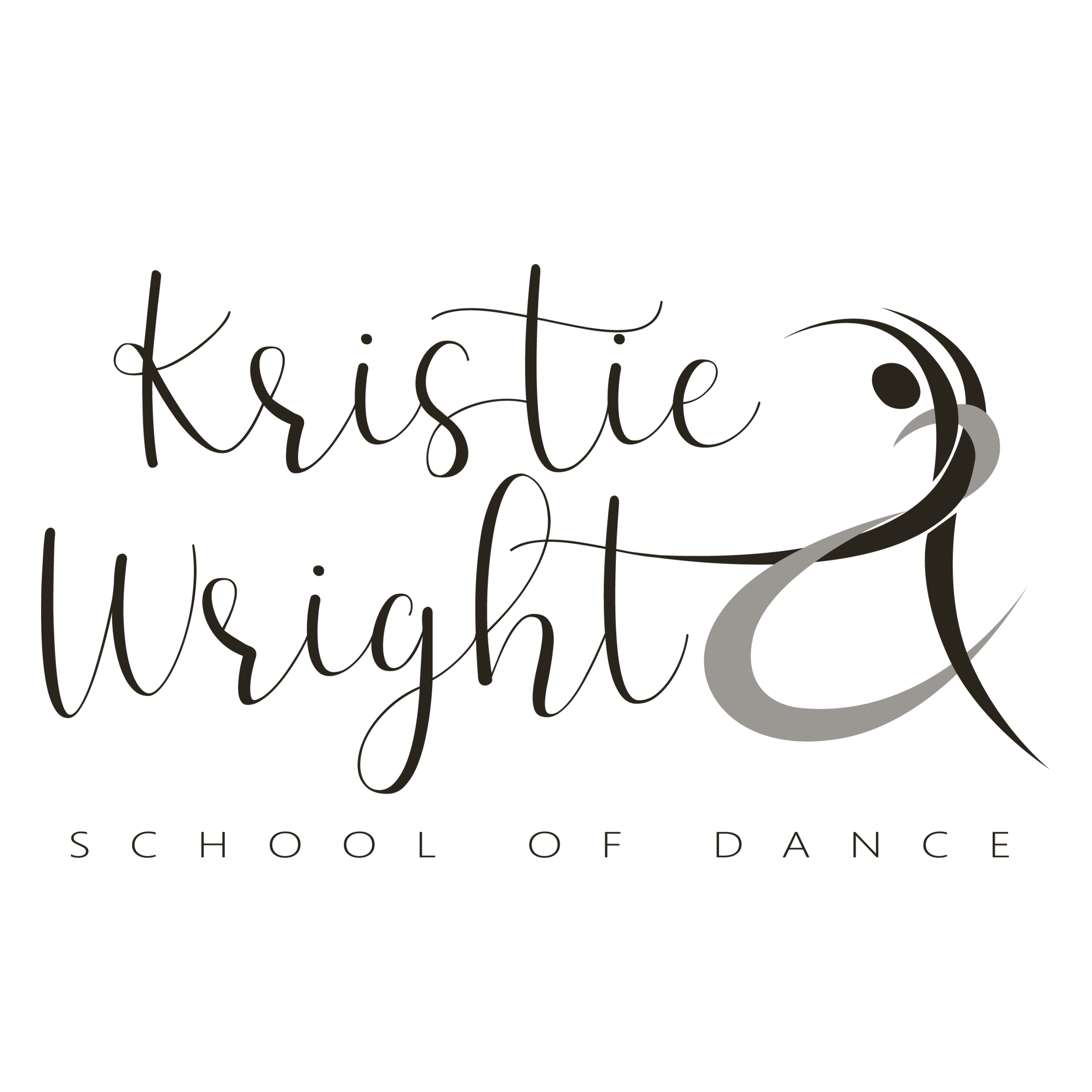 Kristie Wright School of Dance