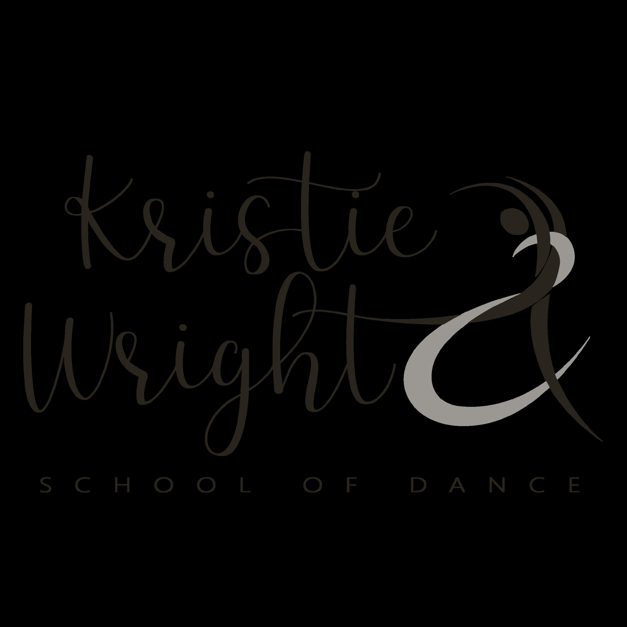 Kristie Wright School of Dance