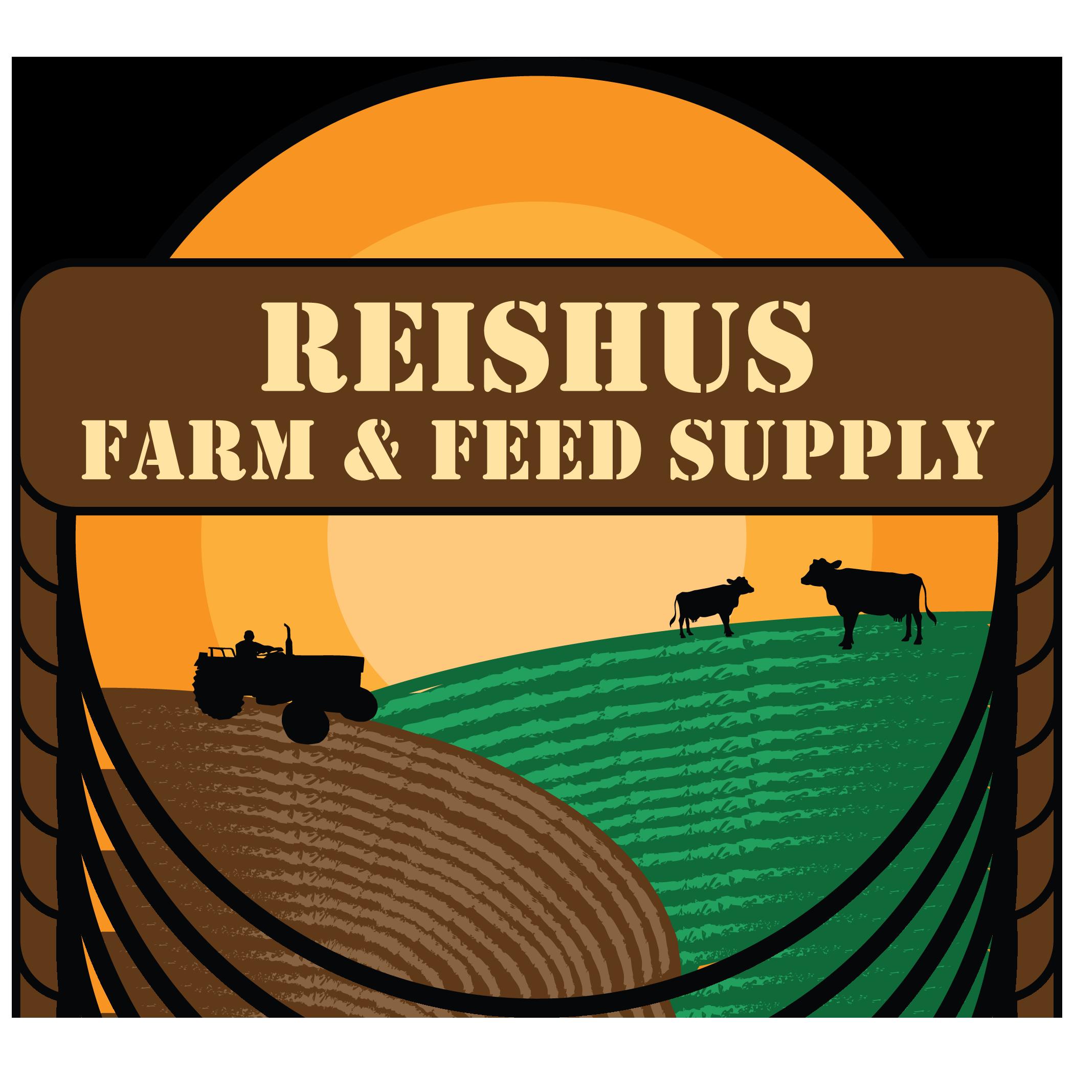 Reishus Farm & Feed