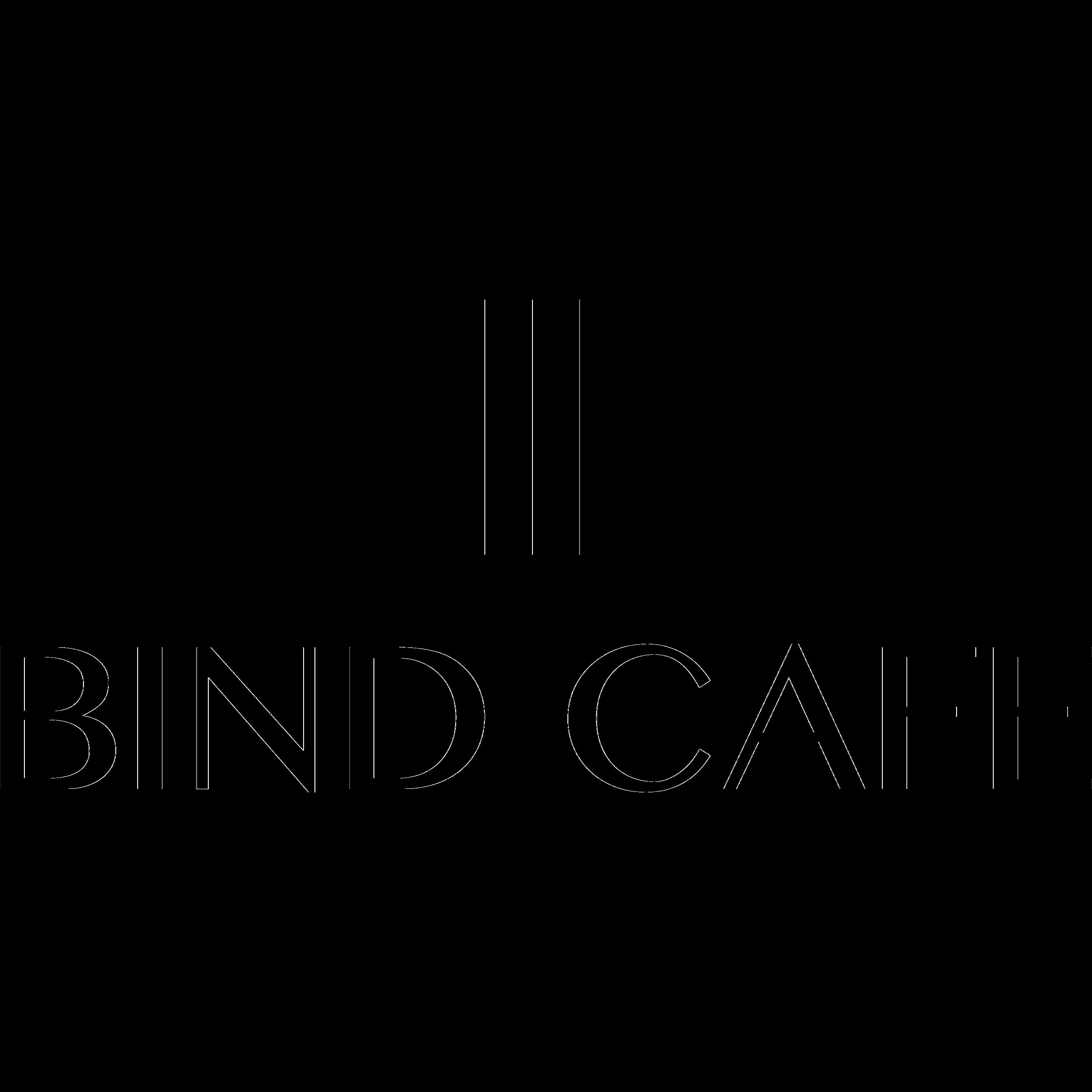 Bind Cafe