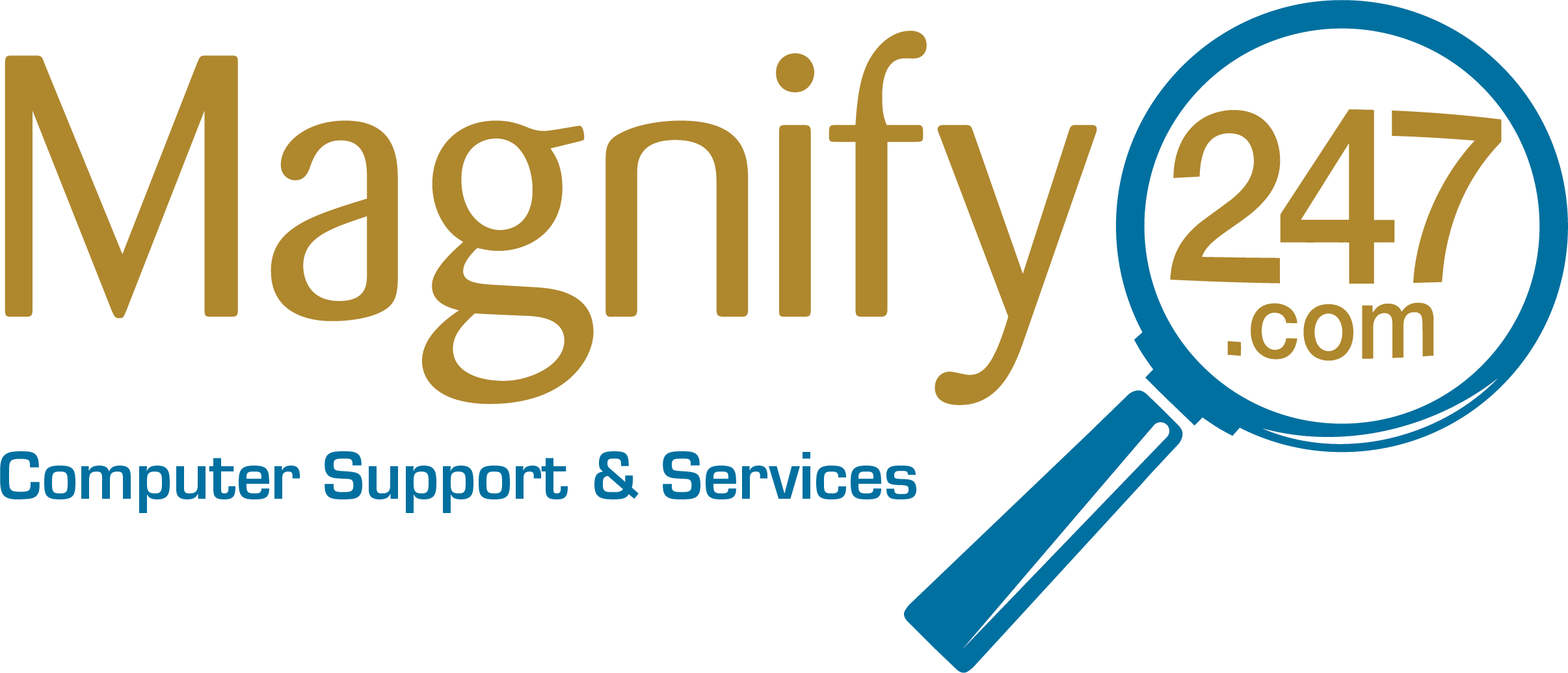 Magnify 247