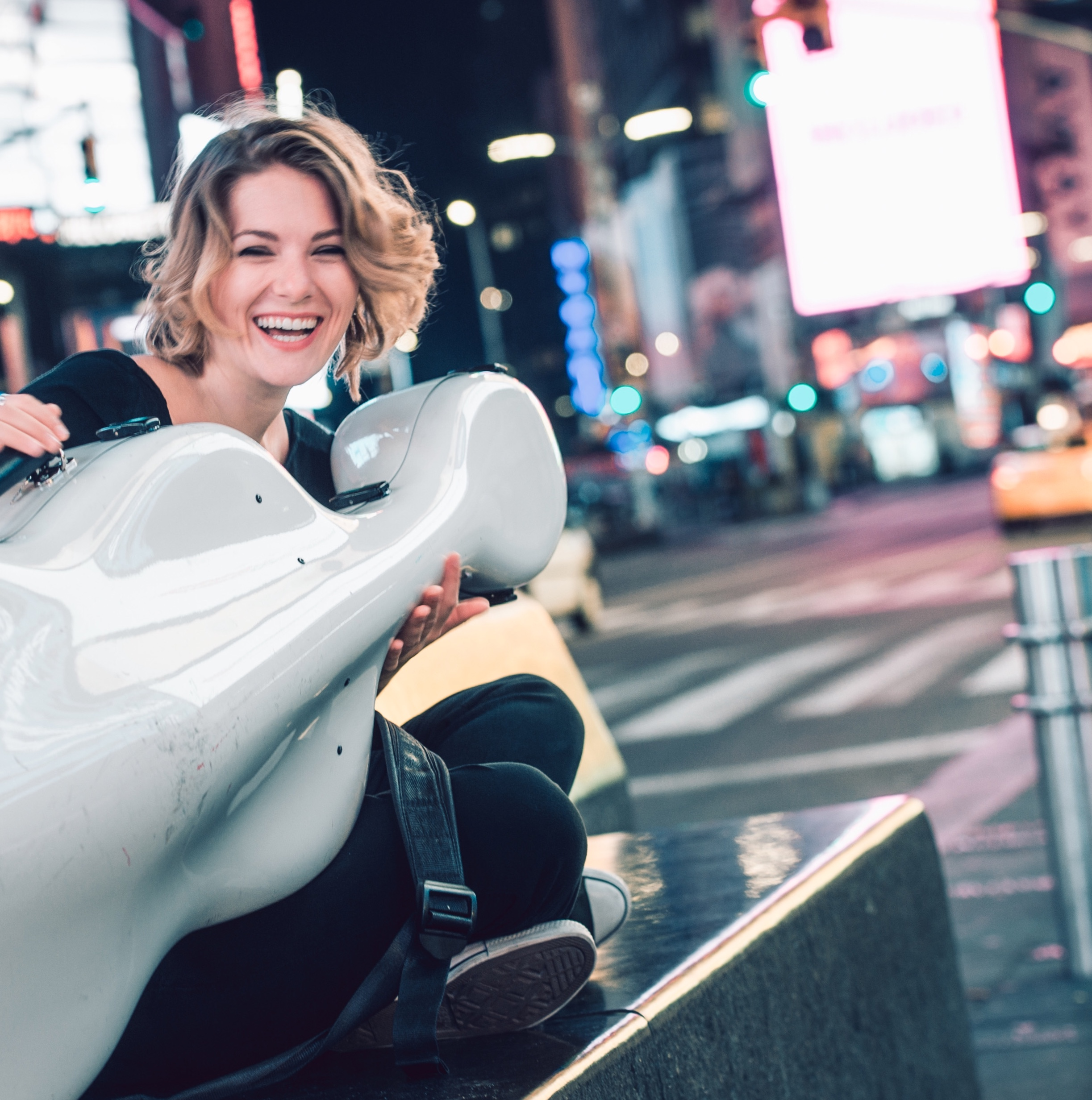 THIRD STREAM Concert on SUGAR HILL with Cecile Gruebler, violoncello and Daniel Schnyder, saxophone, Sunday JULY 28th 5pm - 6pm @ L'ARGOT, your cultural restaurant at 142 Hamilton place Harlem Manhattan. Please join us! The concert will take place in our beautiful NEW patio in the back of the restaurant! Check it out.