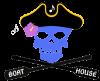 PCM Logo Transparent with Website 100.png
