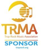 TRMA-Sponsor- (Web Use).jpg