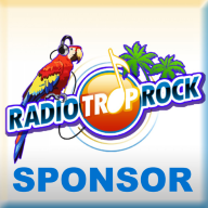 RADIO TROP ROCK SPONSOR LOGO (2in).png