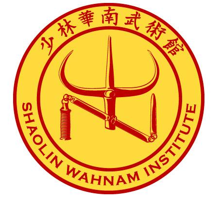 Shaolin-Wahnam-Logo---small.jpg