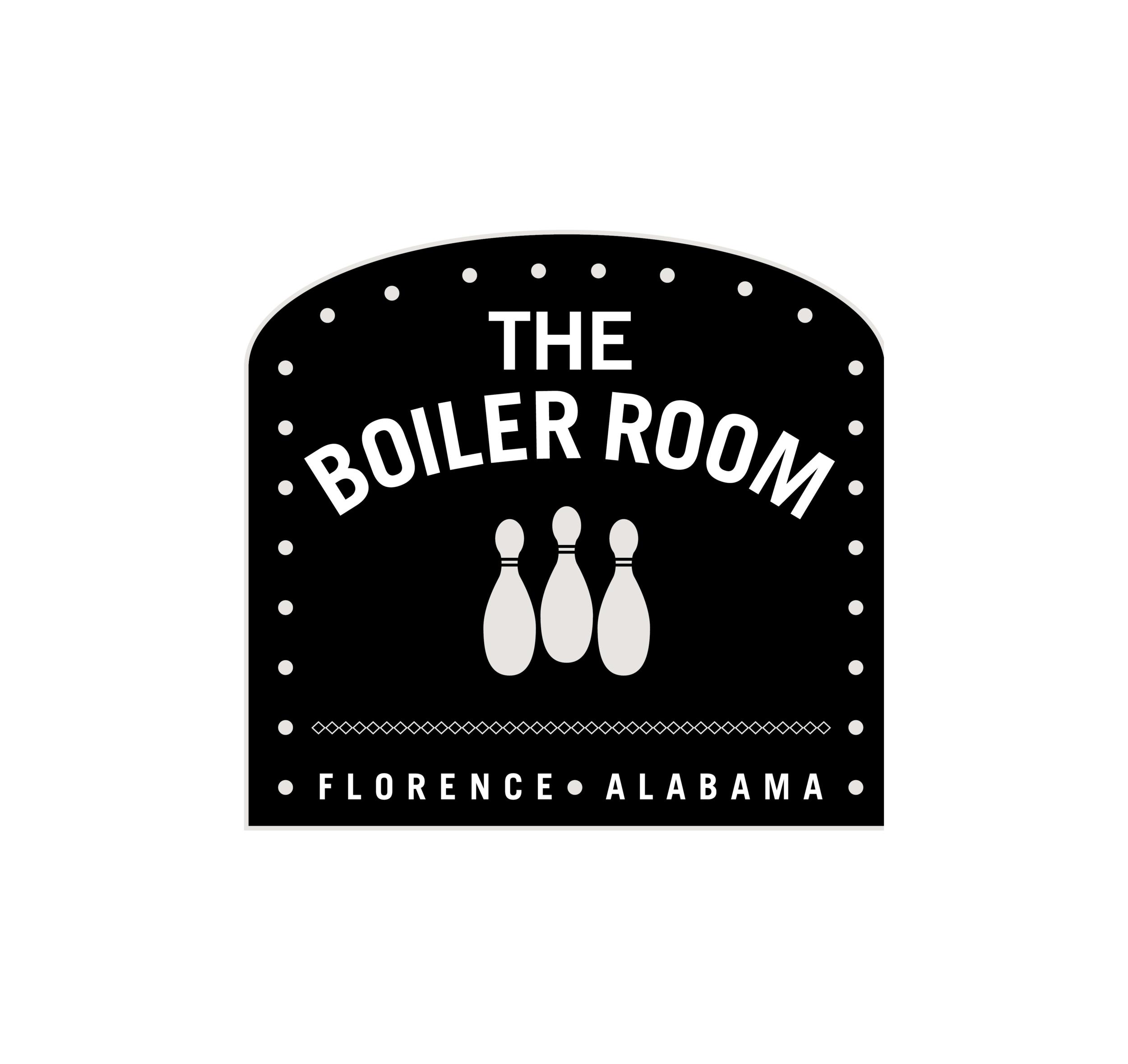 Boiler_Room_Logo