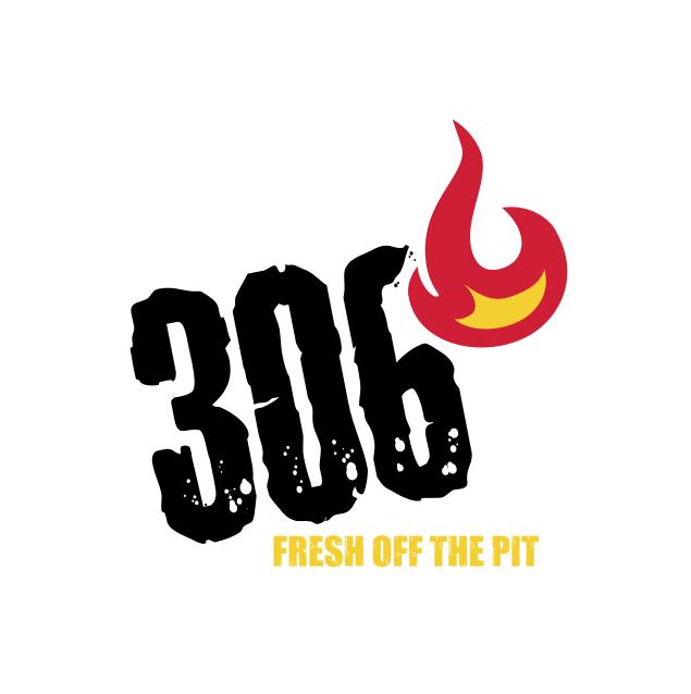 306_BBQ_Logo