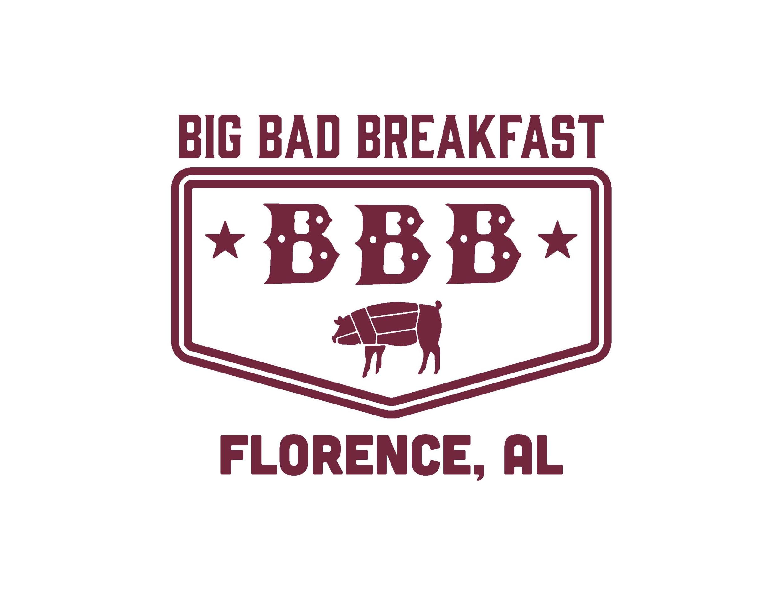 Big_Bad_Breakfast_Logo