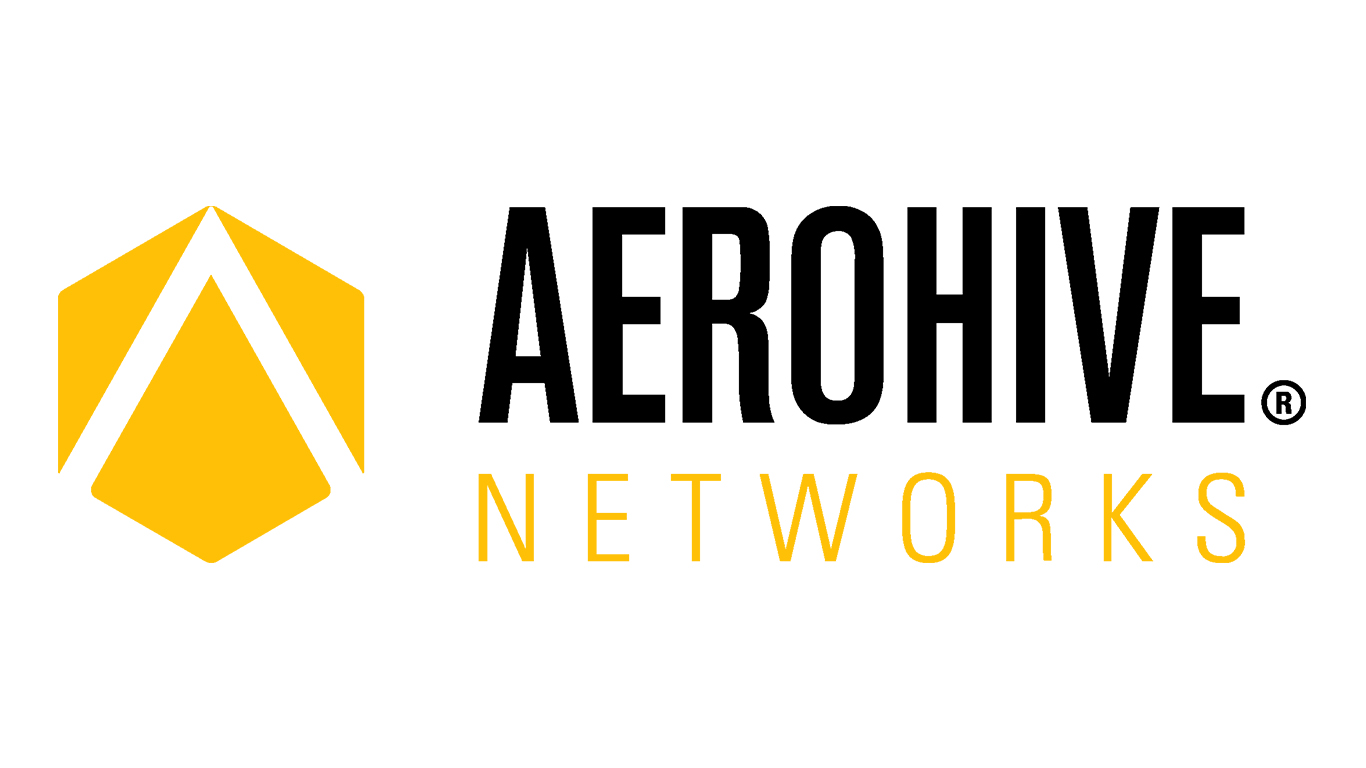 - Aerohive helps IT radically simplify Cloud Networking by innovations not limited to Wireless Network topology and deployments, and unifying network policy for Access Points, Switches, and Routers.