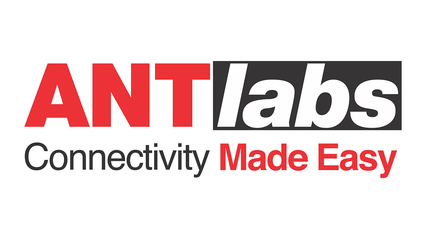 - ANTlabs is a technology solution partner specialising in Hospitality, Large Venue Networks and Telco/ISP.