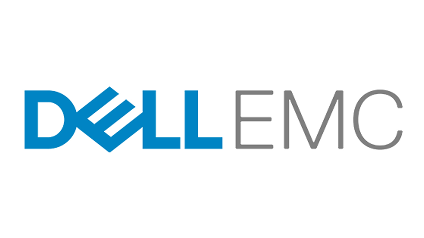 - Dell EMC supports data storage, information security, virtualisation, analytics, cloud and other products and services that enable organisations to store, manage, protect, and analyze data.