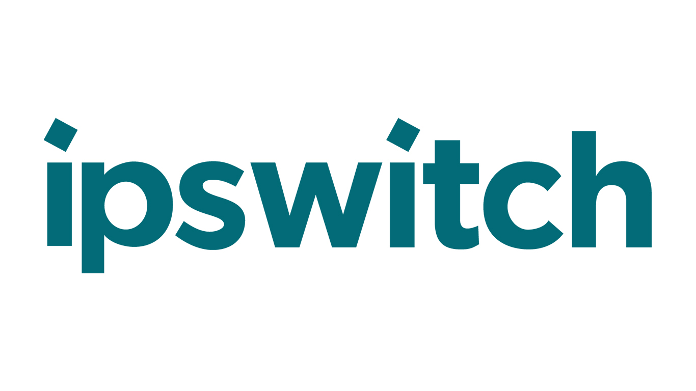- Ipswitch is making the networked world a safer place to share data with software tools for SMBs and enterprises that assure secure data sharing and high-performance infrastructures.