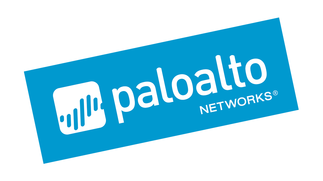 - Palo Alto Networks is the global cybersecurity leader with a mission to protect our way of life in the digital age by preventing successful cyberattacks.