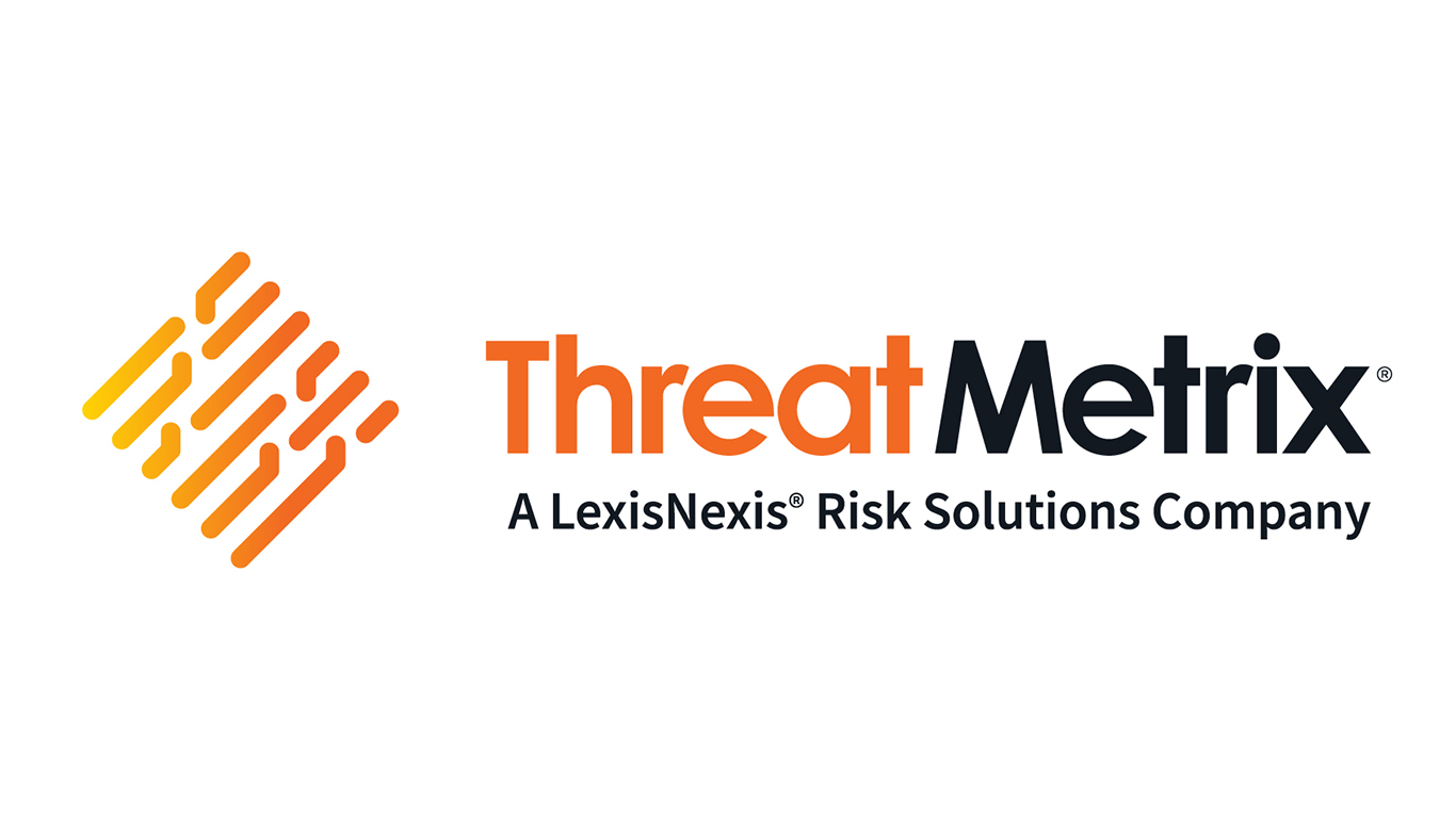 - ThreatMetrix is a leader in risk-based authentication with solutions for cybersecurity, digital experience, executive leadership, fraud management and mobile businesses.