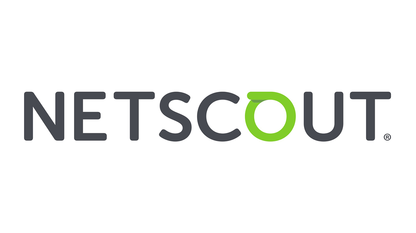 - NETSCOUT transforms and accelerates the way you deliver, deploy, and secure services and applications across physical, virtual, and cloud environments.