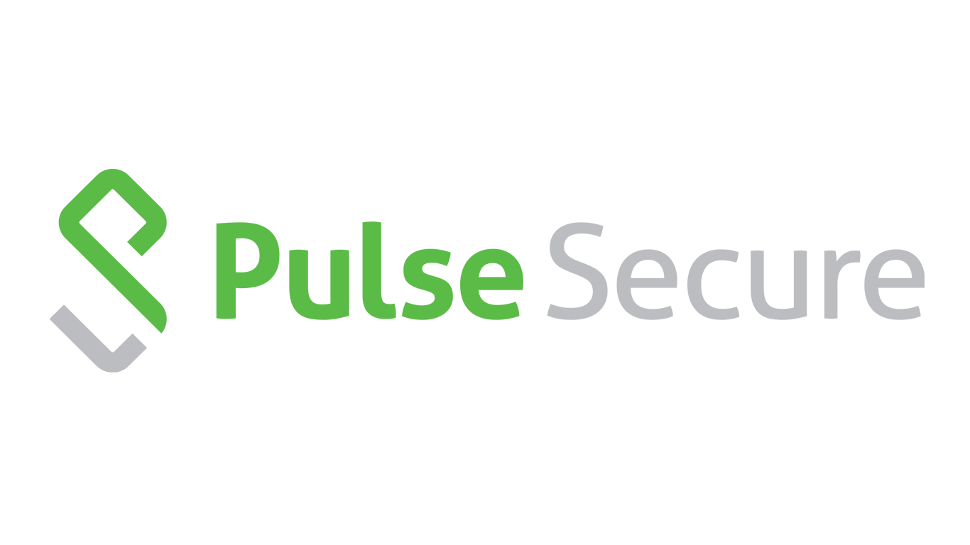 - Pulse Secure is focused on delivering secure access solutions for people, devices, things and services. Pulse Secure's global team is constantly innovating their products to ensure that you can dramatically boost your workers' productivity, make a smooth and secure transition to the Cloud and ensure that your networks are protected without a burden on IT.