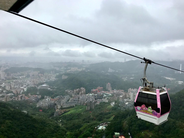 Taiwan - Ario Travels