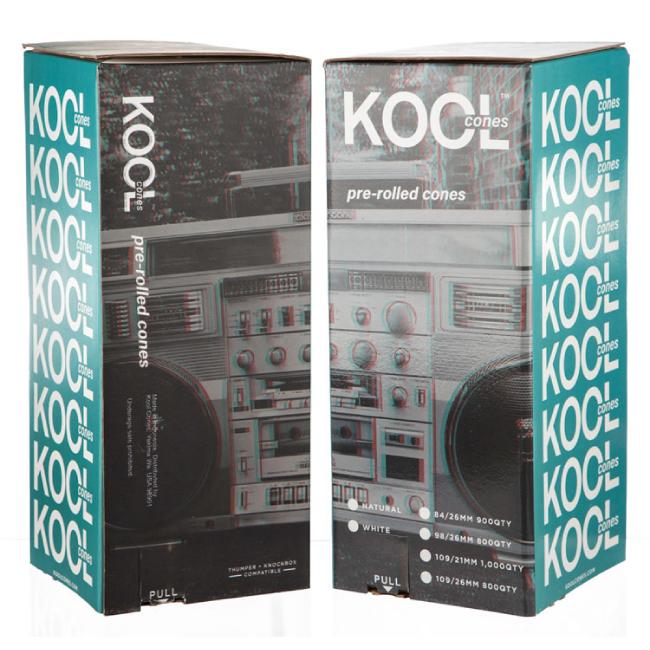 kool cones product-02.jpg
