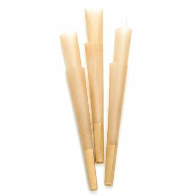kool cones product-01.jpg