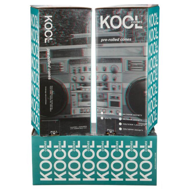 kool cones product-03.jpg