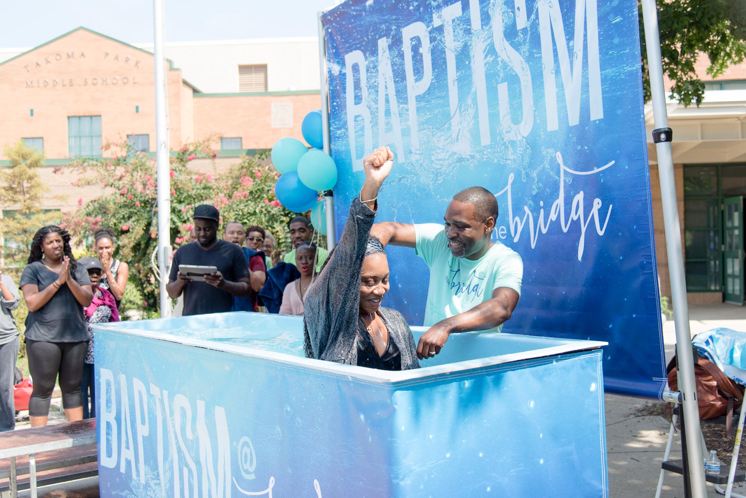 TheBridge_Baptism082618_DSC_0946.jpg