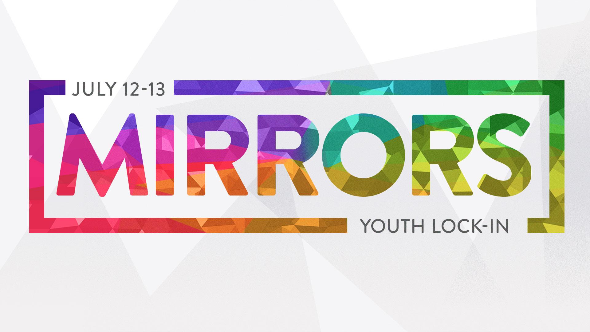 Mirrors_Lock-in2019_noURL.jpg