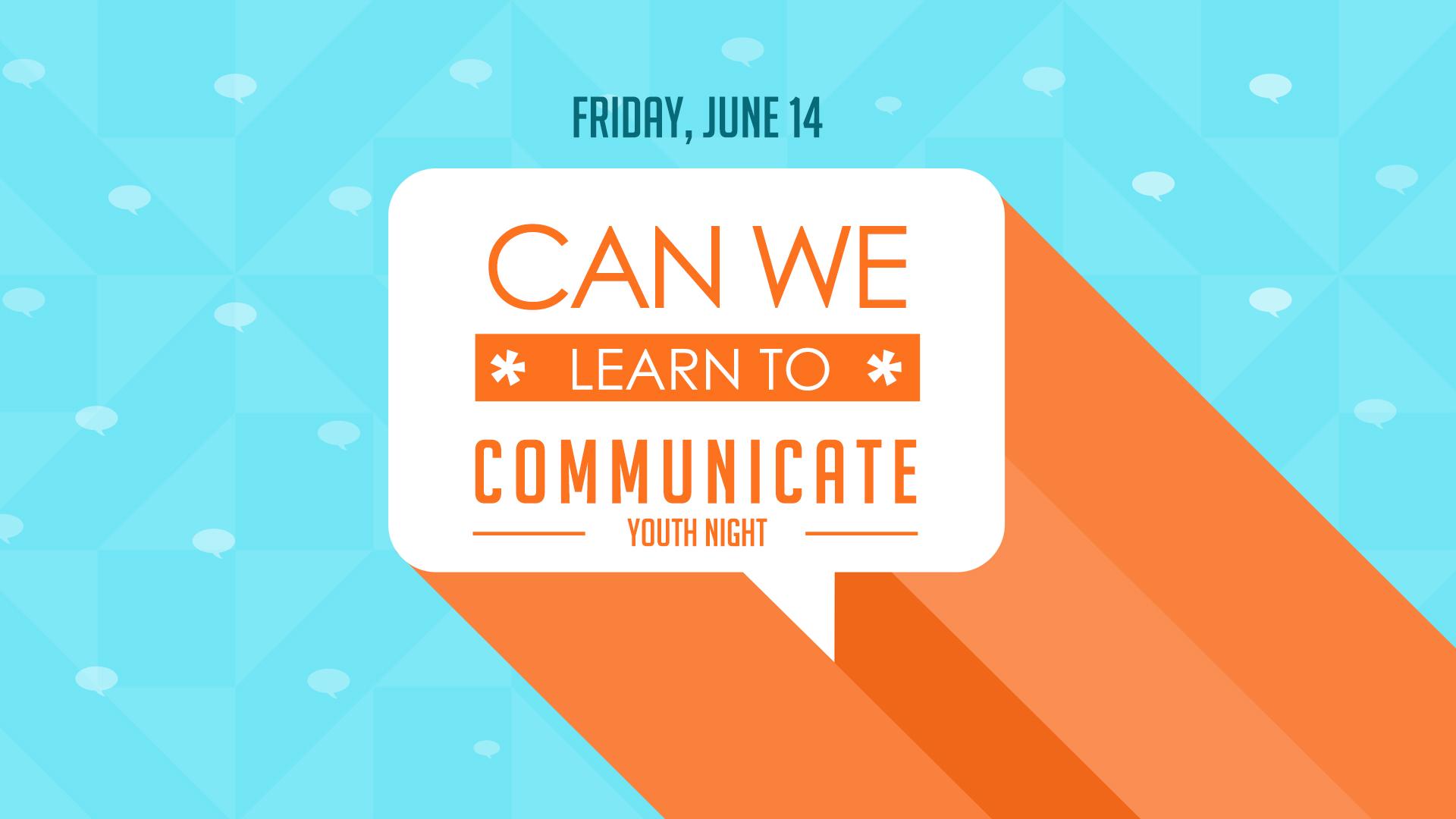 YouthNight_June2019_Communicate.jpg