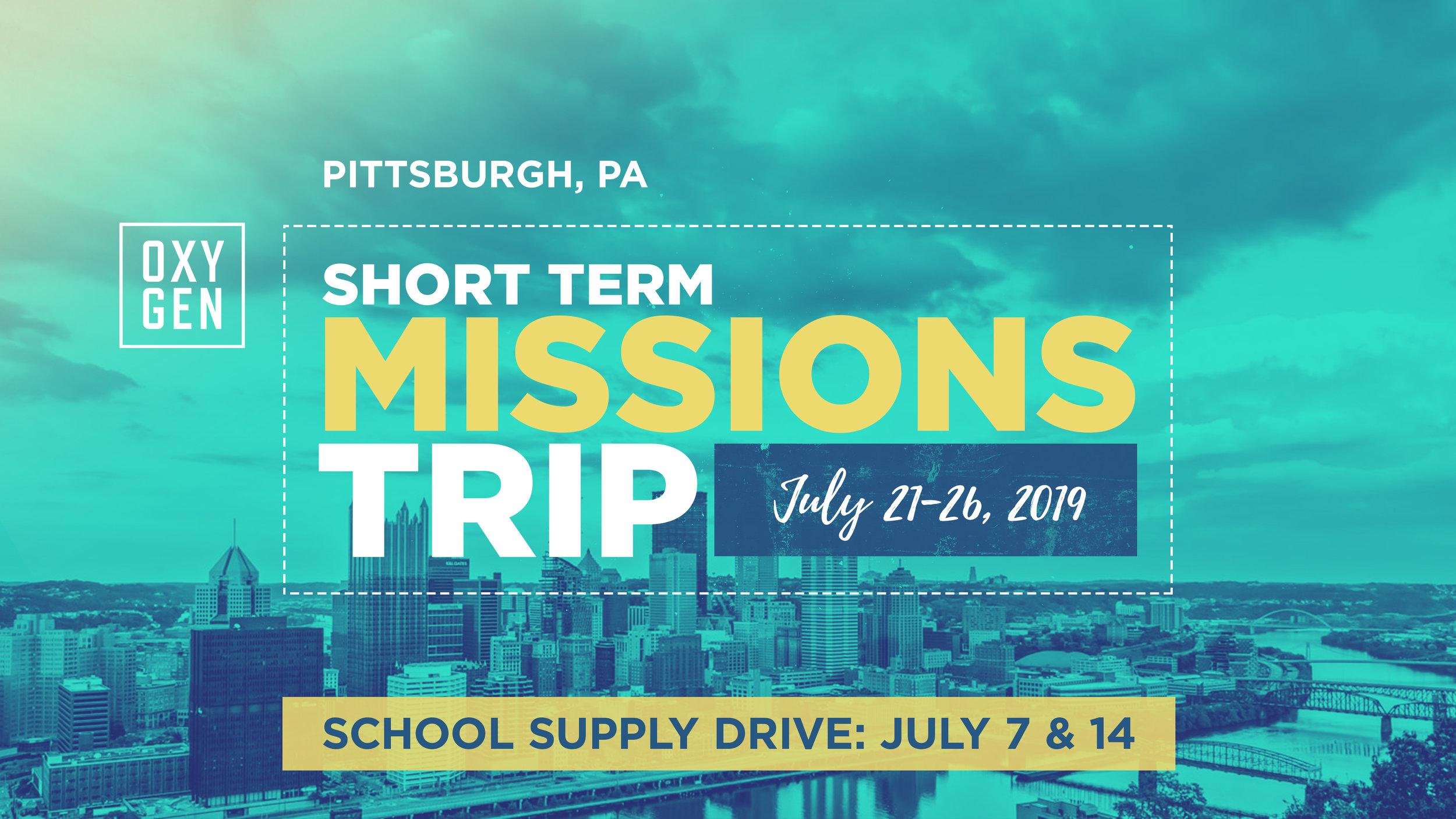 Missions_Pittsburgh2019_schoolsupplies.jpg