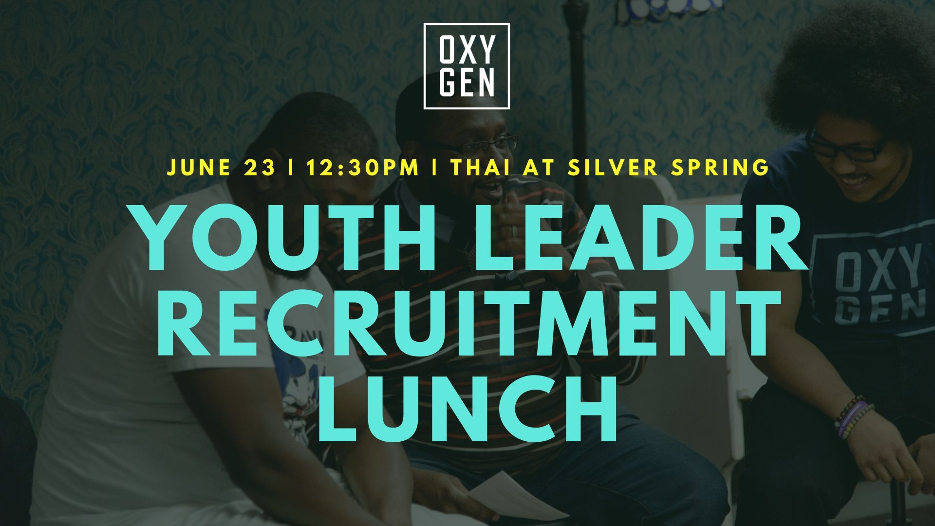 Youth Leader Recruitment Lunch 2019.jpg
