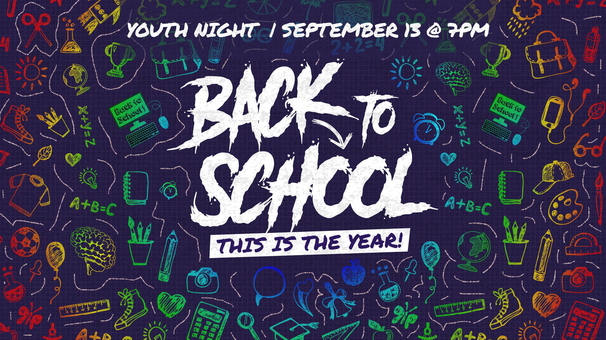 Back-To-School-YouthNight2019.jpg
