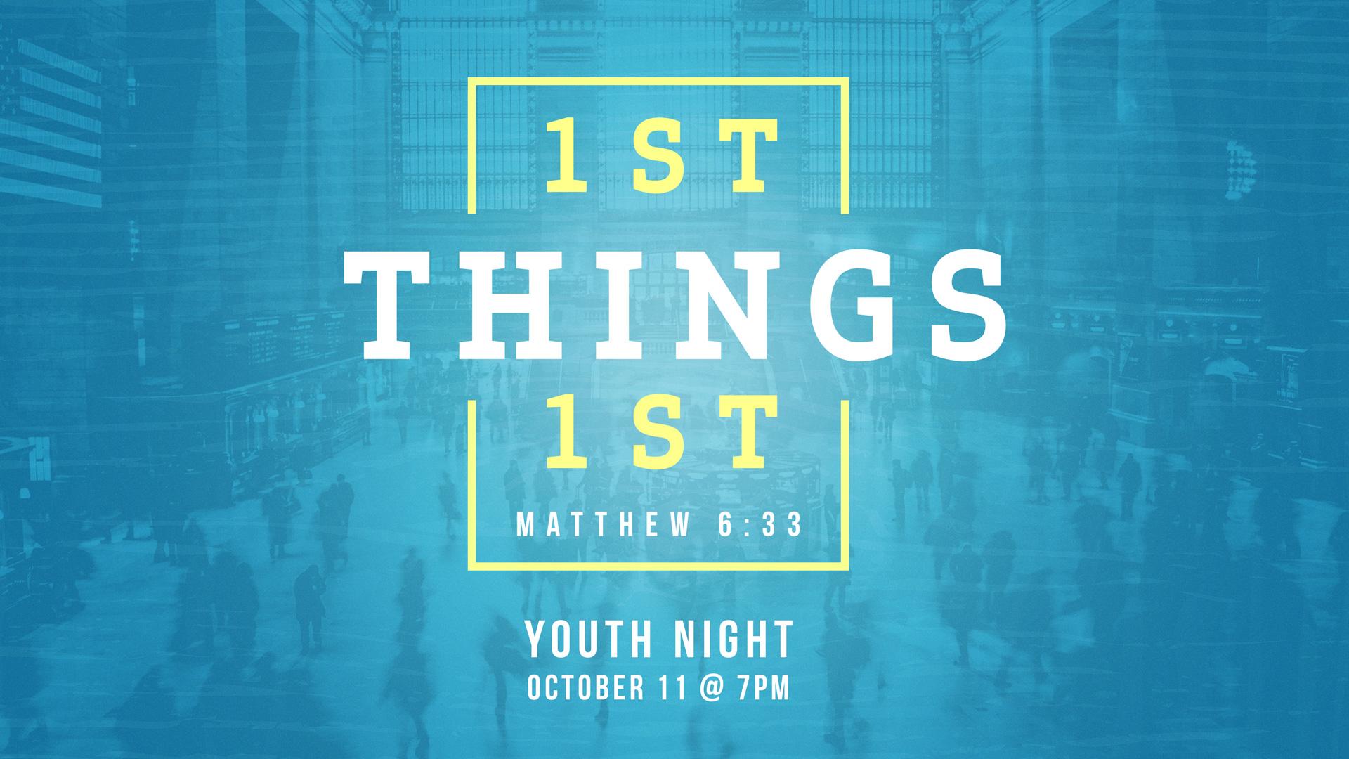 YouthNight_Oct2019.jpg