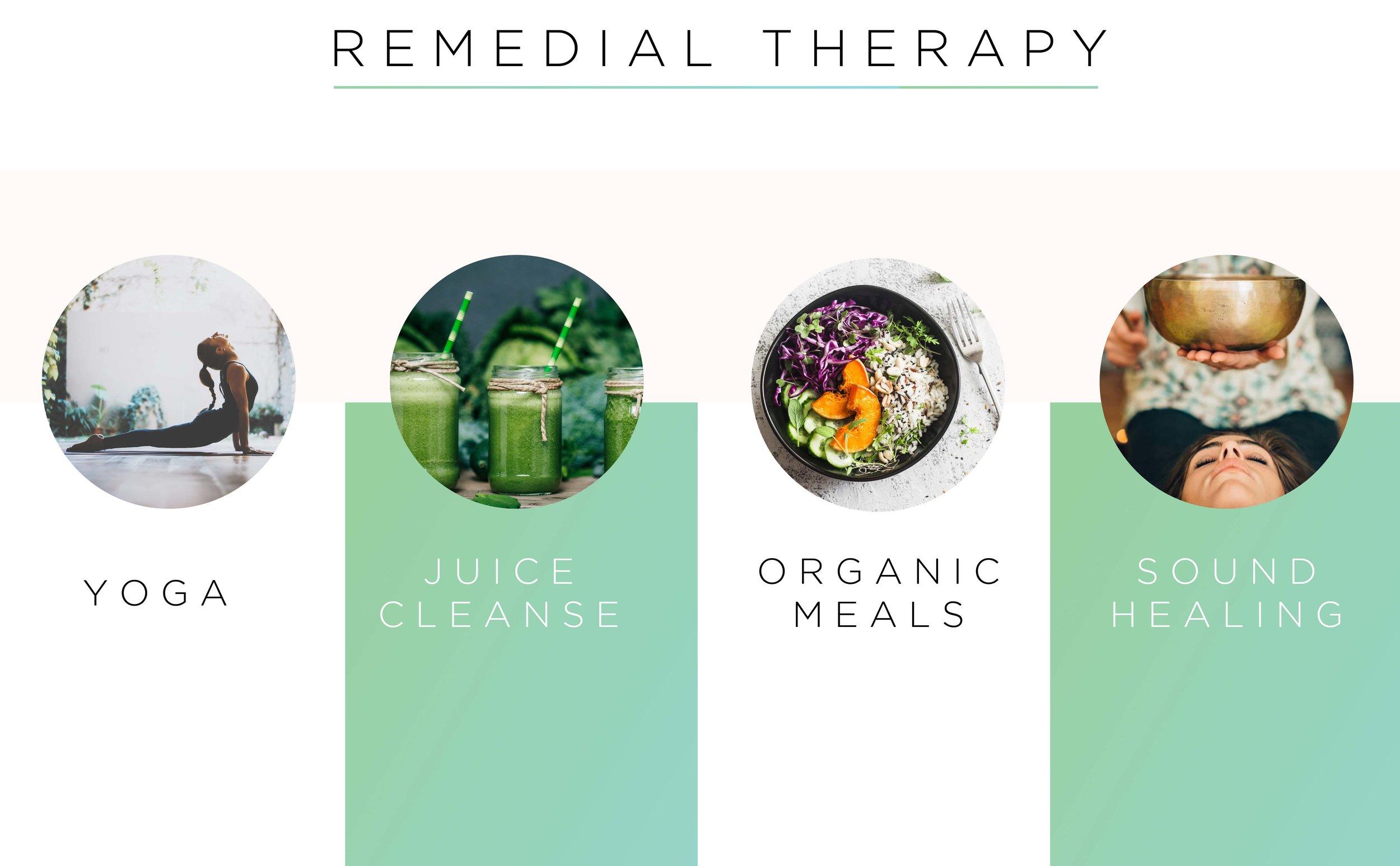 Remedial Therapies Resonance Costa Rica1.jpg