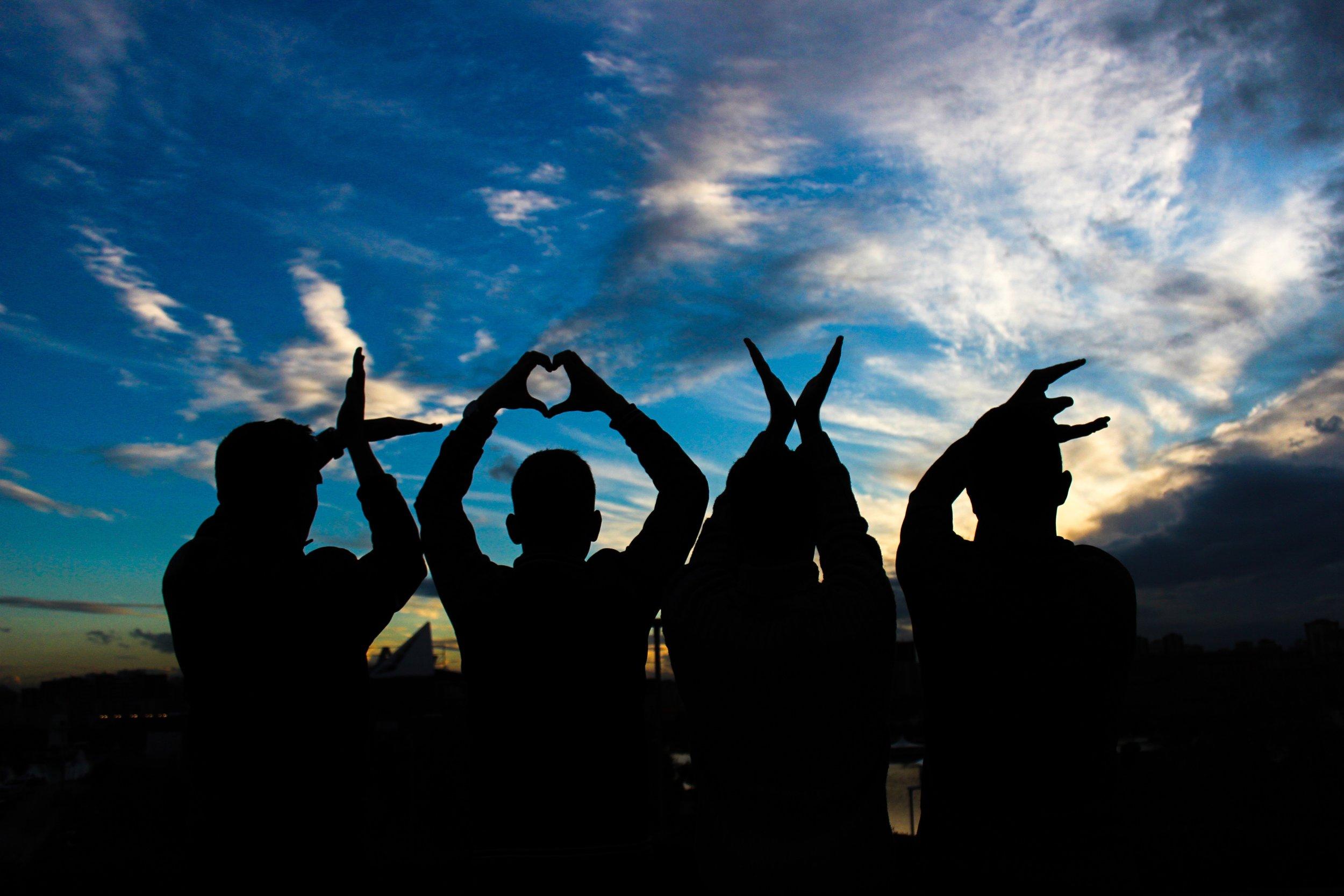 community-fun-love-13918.jpg