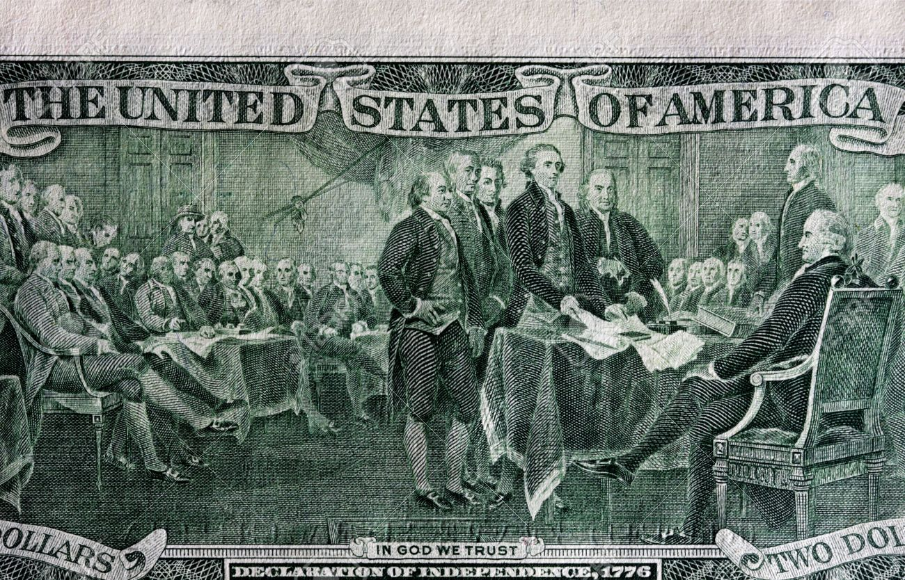 2639616-back-of-two-dollar-bill-showing-the-declaration-of-independence.jpg