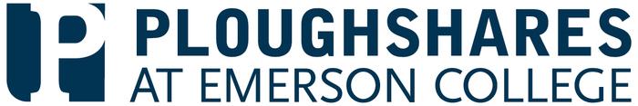 ploughshareslogo.png