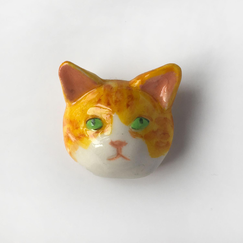 cat猫日.jpg